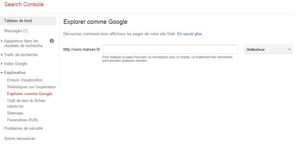 explorer-comme-google