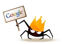 google-spider-googlebot
