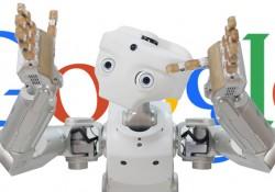 robots-google