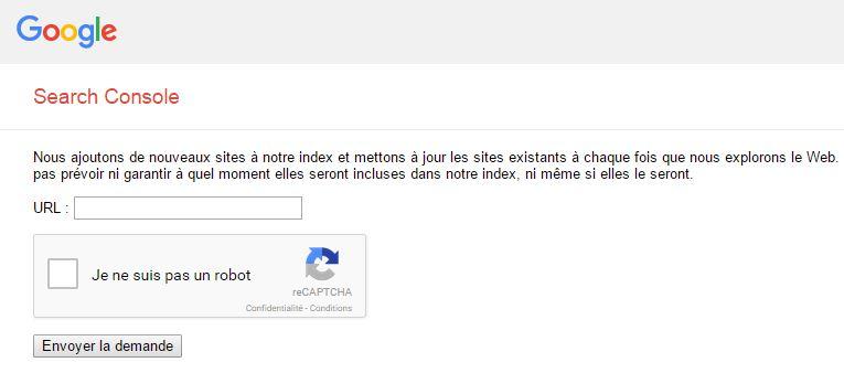 soumette-url-google