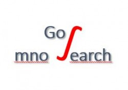 logo-mnogosearch
