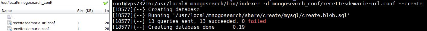 mnogosearch-create-table-url