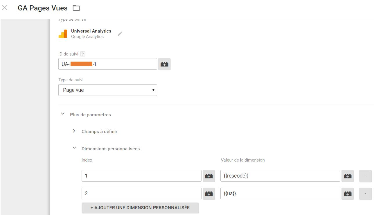 tag-manager-dimensions-personnalisees