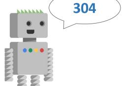 logo-304